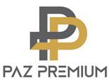 paz premium
