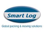 Smart Log | לקוח מרוצה של חמי שמגר ושות' - רואי חשבון