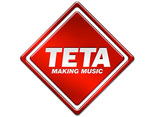 TETA | לקוח מרוצה של חמי שמגר ושות' - רואי חשבון